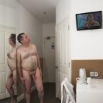 nude art; nude photography